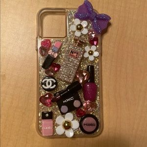 Case mate for iPhone Pro Max